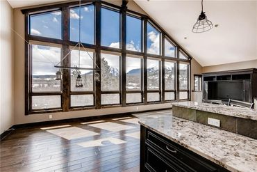 98 Summit DRIVE SILVERTHORNE, Colorado - Image 8
