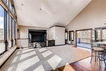 98 Summit DRIVE SILVERTHORNE, Colorado - Image 9