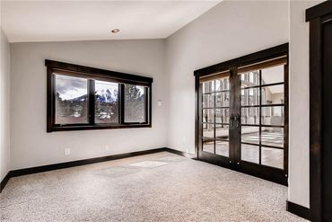 98 Summit DRIVE SILVERTHORNE, Colorado - Image 10