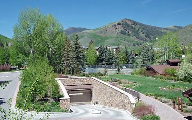 Manor Vail # Pu-19 - photo 1