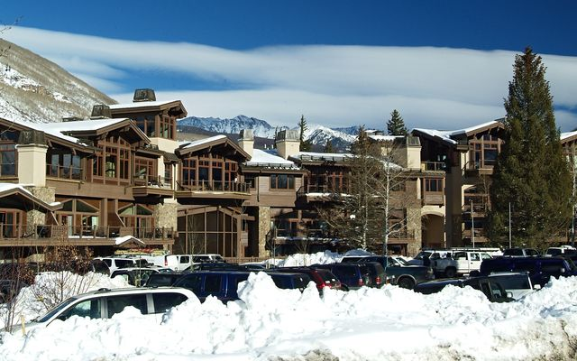Manor Vail # Pu-19 - photo 3