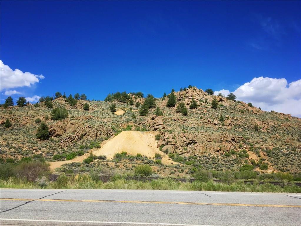 18829 Hudson GRANITE, Colorado 81228
