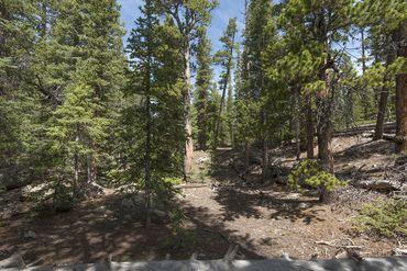 Photo of 352 PUMA PLACE FAIRPLAY, Colorado 80440 - Image 12