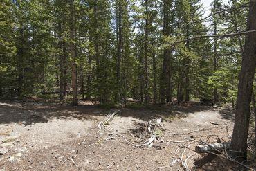 Photo of 352 PUMA PLACE FAIRPLAY, Colorado 80440 - Image 19