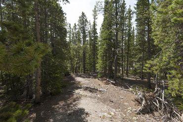Photo of 352 PUMA PLACE FAIRPLAY, Colorado 80440 - Image 21