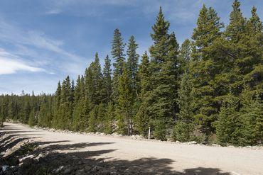 Photo of 352 PUMA PLACE FAIRPLAY, Colorado 80440 - Image 22