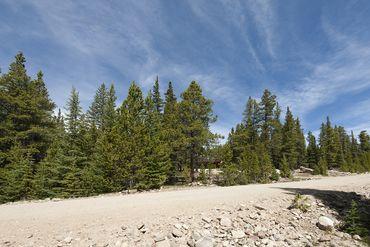 Photo of 352 PUMA PLACE FAIRPLAY, Colorado 80440 - Image 23