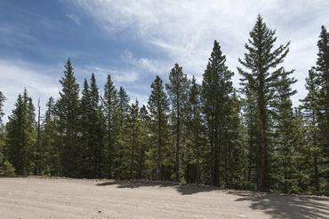 Photo of 352 PUMA PLACE FAIRPLAY, Colorado 80440 - Image 4