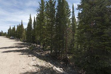 Photo of 352 PUMA PLACE FAIRPLAY, Colorado 80440 - Image 5
