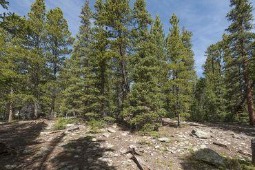 Photo of 352 PUMA PLACE FAIRPLAY, Colorado 80440 - Image 10
