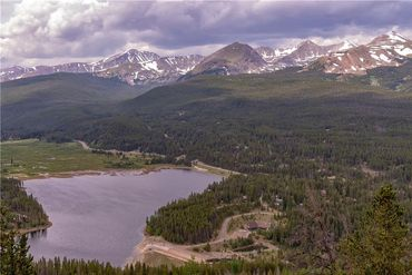 1941 Boreas Pass ROAD # 6B BRECKENRIDGE, Colorado - Image 13