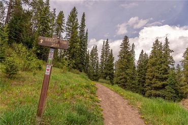 1941 Boreas Pass ROAD # 6B BRECKENRIDGE, Colorado - Image 16