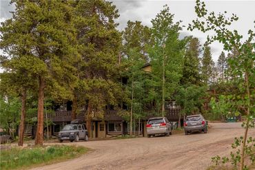 1941 Boreas Pass ROAD # 6B BRECKENRIDGE, Colorado - Image 17