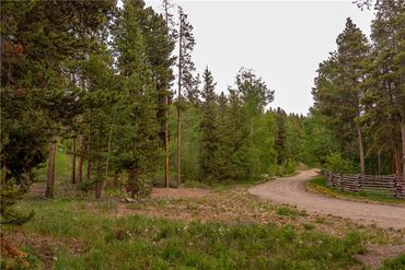 1941 Boreas Pass ROAD # 6B BRECKENRIDGE, Colorado - Image 20