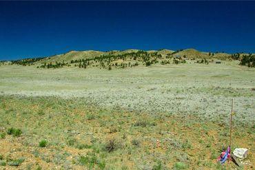 671 MULEY GULCH DRIVE HARTSEL, Colorado - Image 1