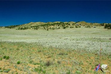 671 MULEY GULCH DRIVE HARTSEL, Colorado 80449 - Image 1
