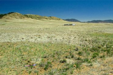 671 MULEY GULCH DRIVE HARTSEL, Colorado - Image 3