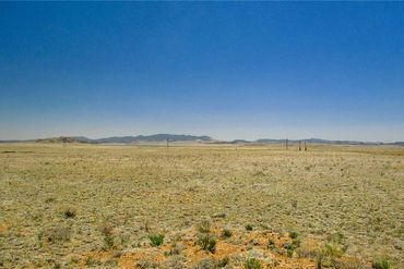 671 MULEY GULCH DRIVE HARTSEL, Colorado - Image 4