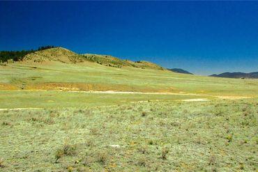 671 MULEY GULCH DRIVE HARTSEL, Colorado - Image 6
