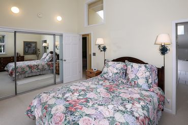 2960 Manns Ranch Road # B Vail, CO - Image 11