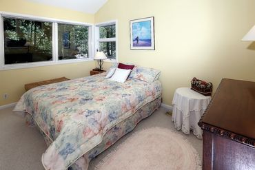 2960 Manns Ranch Road # B Vail, CO - Image 12
