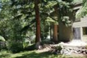 Photo of 2960 Manns Ranch Road # B Vail, CO 81657 - Image 14