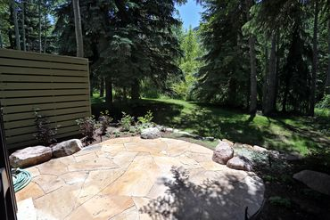 Photo of 2960 Manns Ranch Road # B Vail, CO 81657 - Image 15