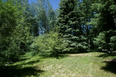 Photo of 2960 Manns Ranch Road # B Vail, CO 81657 - Image 16