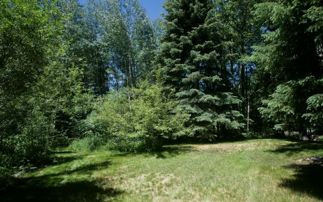 2960 Manns Ranch Road # B - photo 15