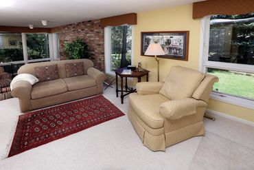 Photo of 2960 Manns Ranch Road # B Vail, CO 81657 - Image 3