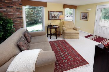 2960 Manns Ranch Road # B Vail, CO - Image 4