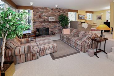 Photo of 2960 Manns Ranch Road # B Vail, CO 81657 - Image 5