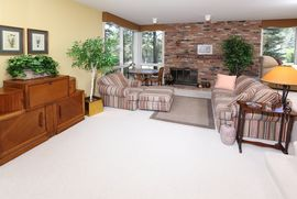 2960 Manns Ranch Road # B Vail, CO 81657 - Image
