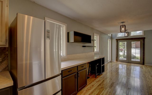 645 Mckees Way - photo 10
