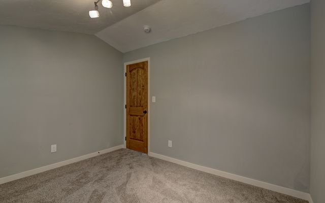 645 Mckees Way - photo 14