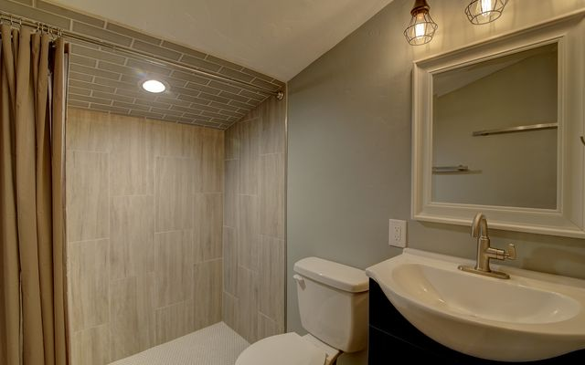 645 Mckees Way - photo 17