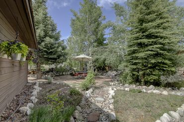 645 McKees WAY FRISCO, Colorado - Image 22