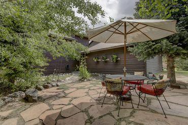 Photo of 645 McKees WAY FRISCO, Colorado 80443 - Image 23