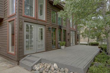 645 McKees WAY FRISCO, Colorado - Image 24