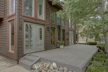 Photo of 645 McKees WAY FRISCO, Colorado 80443 - Image 24