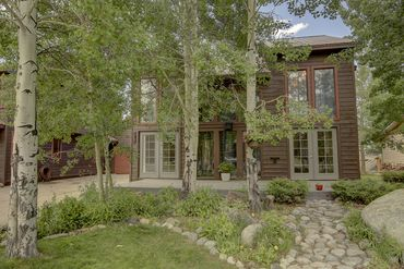 Photo of 645 McKees WAY FRISCO, Colorado 80443 - Image 25