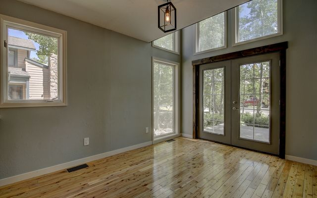 645 Mckees Way - photo 4