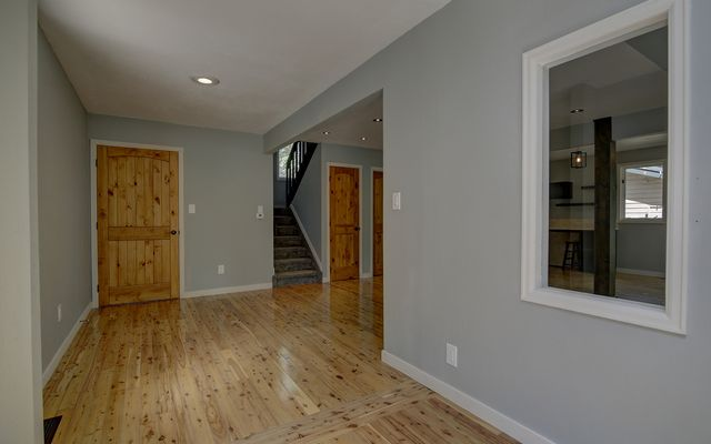 645 Mckees Way - photo 6