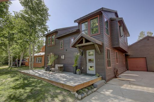 635 McKees WAY FRISCO, Colorado 80443 - Image 4