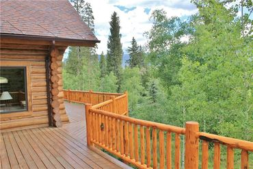 746 Wild Rose ROAD SILVERTHORNE, Colorado - Image 20