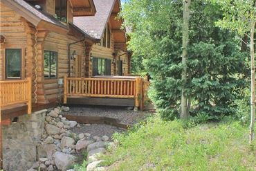 746 Wild Rose ROAD SILVERTHORNE, Colorado - Image 3