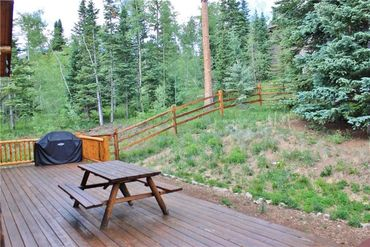 746 Wild Rose ROAD SILVERTHORNE, Colorado - Image 10
