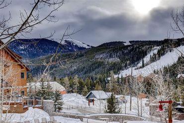 150 Dercum SQUARE # 8480 KEYSTONE, Colorado - Image 20