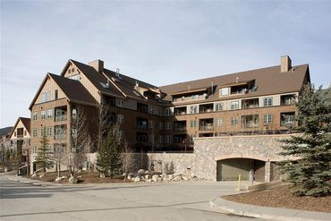150 Dercum SQUARE # 8480 KEYSTONE, Colorado - Image 21