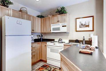 150 Dercum SQUARE # 8480 KEYSTONE, Colorado - Image 6